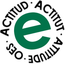 Actitud-SEGELL_1