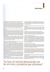 prensa-2010_09_RIMA_Anna_Carballo_2_baja