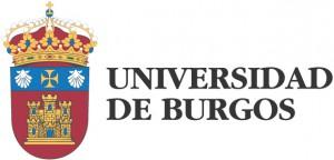 Universidad de Burgos. 01.04.2011