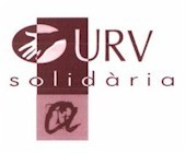logo urvs_1