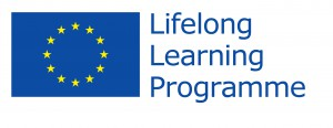 LOGO LIFELONG LEARNING PROGRAMME_nuovo