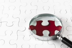 Observatorio-lupa_puzzle - copia (2)