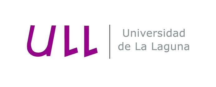 2030_b3_logo_ull
