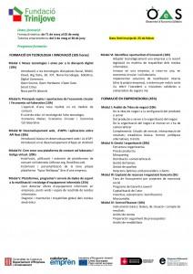 Difusio-PGJ_comp-002