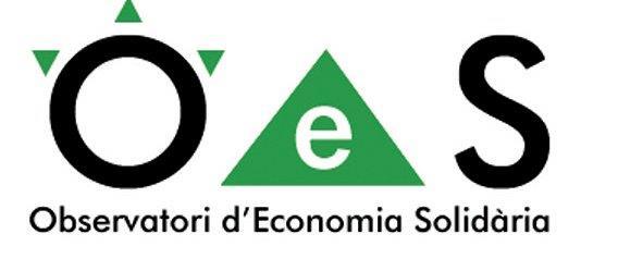 Observatorio Economia Solidaria