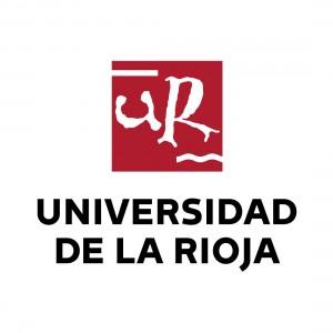 logo_ur_vcp-300x300